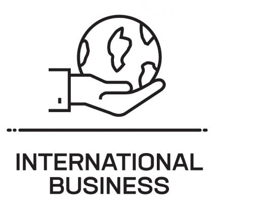 Ofrecemos certificado de origen y/o formulario A o F de origen en caso de ser necesario para su envío o despacho en aduanas de destino. (No incluye legalización en embajadas)