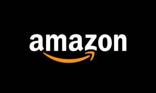TOP 50 de los más vendidos en Amazon-mayo de 2021