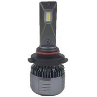 9005-12V-24V 40W LED para automóviles