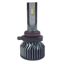 9005-12V35W Los últimos estilos de LED para automóviles