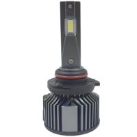 9005-9006-12V-24V 50W Externo LED para automóviles