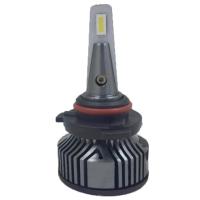 9005-9006-12V35W Externo LED para automóviles