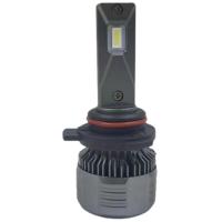 9012-12V-24V 40W LED para automóviles