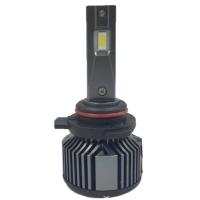 9012-12V-24V 50W Externo LED para automóviles