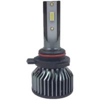 9012-12V35W Los últimos estilos de LED para automóviles