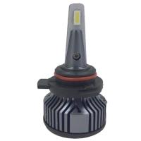 9012-12V35W Externo LED para automóviles