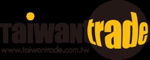 Comercio de Taiwán