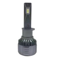 H1-12V-24V 40W LED para automóviles