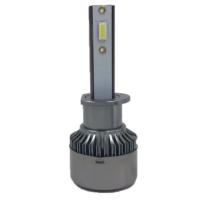 H1-12V30W Los últimos estilos de LED para automóviles