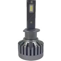 H1-12V35W Los últimos estilos de LED para automóviles