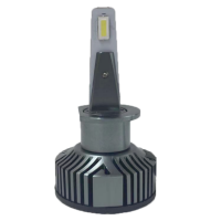 H1-12V35W Externo LED para automóviles