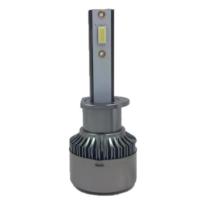 H1 -12V35W Externo Los últimos estilos de LED para automóviles