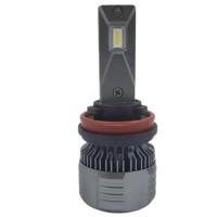 H11-12V-24V 40W LED para automóviles