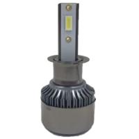 H3 -12V35W Externo Los últimos estilos de LED para automóviles