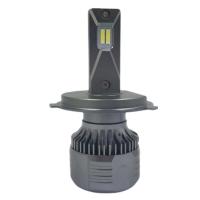 H4-12V-24V 40W LED para automóviles