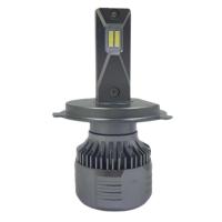 H7-12V-24V 40W LED para automóviles