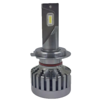 H7-12V35W Los últimos estilos de LED para automóviles
