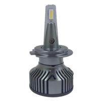 H7-12V35W Externo LED para automóviles