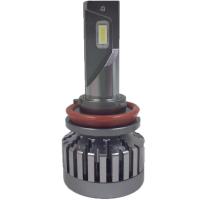 H8-H9-H11-12V35W Los últimos estilos de LED para automóviles