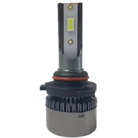H8-H9-H11 -12V35W Externo Los últimos estilos de LED para automóviles
