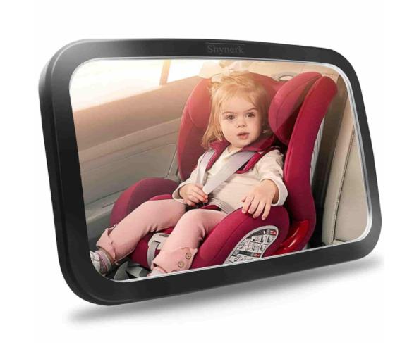 Los mejores regalos para bebés los más vendidos en Amazon product image10