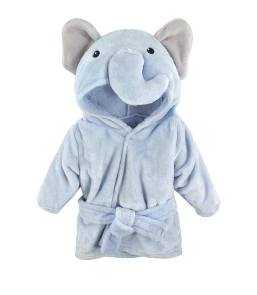 Los mejores regalos para bebés los más vendidos en Amazon product image4