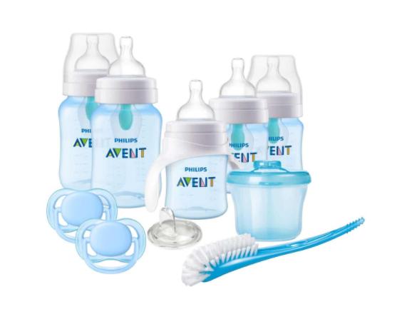 Los mejores regalos para bebés los más vendidos en Amazon product image5