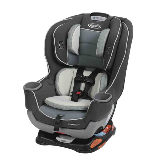 Los mejores regalos para bebés los más vendidos en Amazon product image9