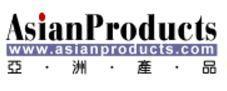 Productos asiáticos