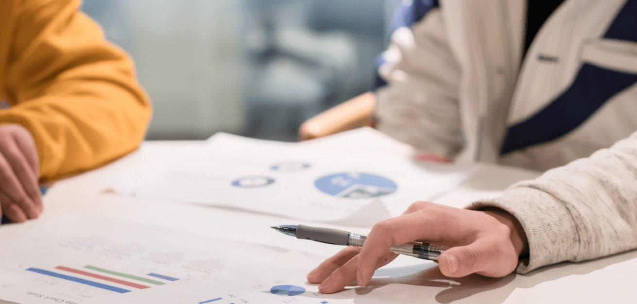 Un proceso con Mas beneficios para compradores en China - Reembolso de impuestosTax refund iamge