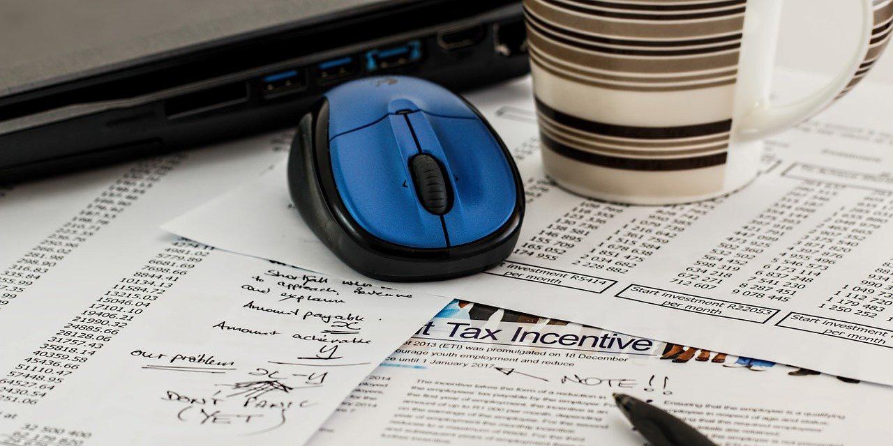 tax02